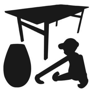 Andre designermøbler